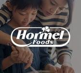 Hormel_Thumb